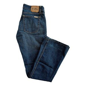 Levi Strauss by Signature Stretch Jeans